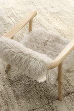 Load image into Gallery viewer, Altay Beech Armchair | Natural