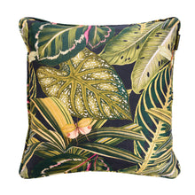 Load image into Gallery viewer, Amazonia Cushion