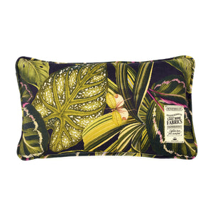 Amazonia Rectangular Cushion