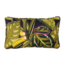 Load image into Gallery viewer, Amazonia Rectangular Cushion