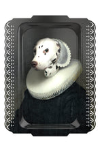 Load image into Gallery viewer, Decorative Tray | Arthénice