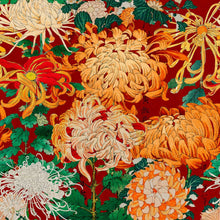 Load image into Gallery viewer, Chrysanthemums Wallpaper