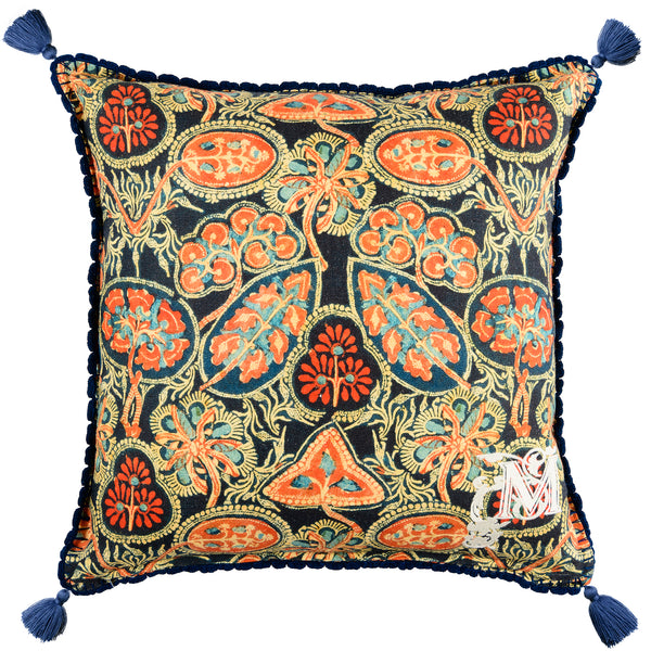 Heirloom Cushion