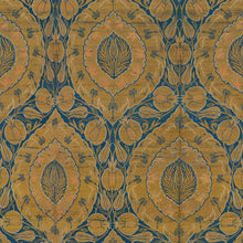 Load image into Gallery viewer, Kaftan Wallpaper