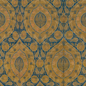 Kaftan Wallpaper