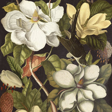 Load image into Gallery viewer, Magnolia Wallpaper