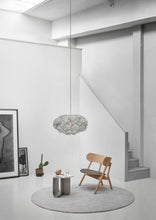 Load image into Gallery viewer, Oaki Lounge Chair | Light Oak