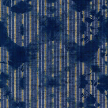 Load image into Gallery viewer, Washed Shibori Wallpaper