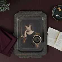 Load image into Gallery viewer, Decorative Tray | Victoire
