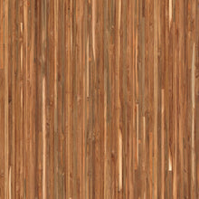 Load image into Gallery viewer, Teak Timber Strips Wallpaper