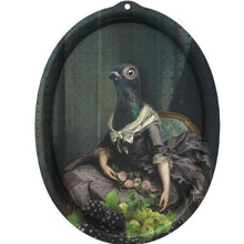 Load image into Gallery viewer, Decorative Tray | Isild