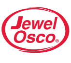 JewelOsco