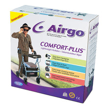 Load image into Gallery viewer, Airgo Comfort-Plus Rollator
