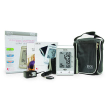 Load image into Gallery viewer, BIOS Diagnostic Precision Series 10.0 Blood Pressure Monitor