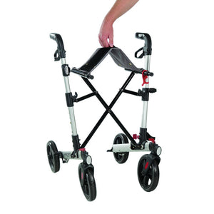 Wheelzahead ADP Approved Rollator