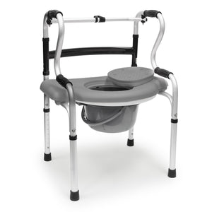 Bios 5-in-1 Mobility & Bathroom Aid