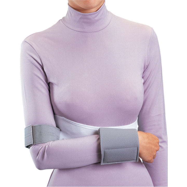 PROCARE® ELASTIC SHOULDER IMMOBILIZER
