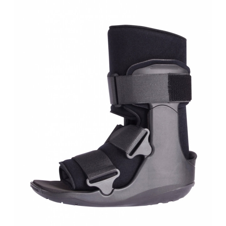 XCELTRAX™ ANKLE