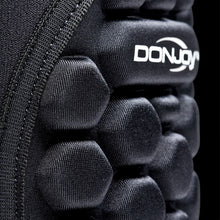 Load image into Gallery viewer, DONJOY SPIDER KNEE PAD