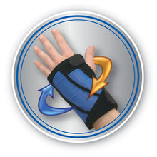 Load image into Gallery viewer, Wrist Therapy Brace