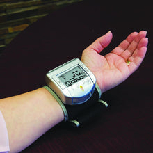 Load image into Gallery viewer, BIOS Diagnostic Precision Series 6.0 Wrist Blood Pressure Monitor