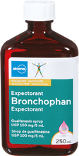 Load image into Gallery viewer, Atoma Expectorant Bronchophan 250mL