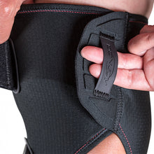 Load image into Gallery viewer, CLIMA-FLEX OA KNEE BRACE