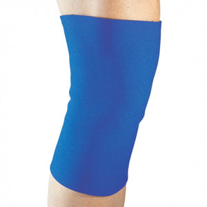 PROCARE® KNEE SUPPORT SLEEVE