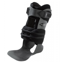 Load image into Gallery viewer, DONJOY VELOCITY ANKLE BRACE