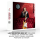 Walter Trout - Ordinary Madness (Limited CD Box)