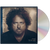 Steve Lukather - I Found The Sun Again (CD)