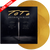 TOTO - With A Little Help From My Friends (Ltd. Gold Double Vinyl)
