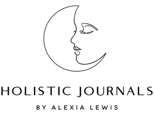 Holistic Journals
