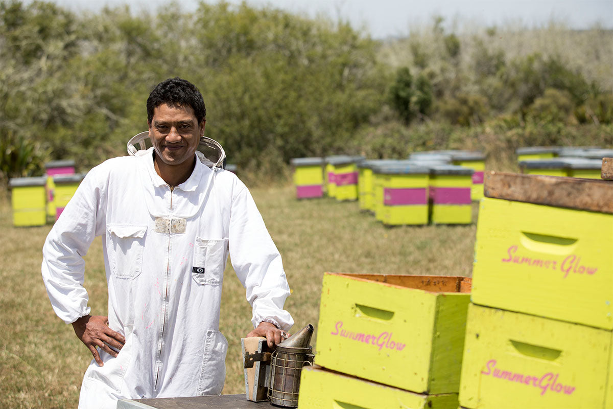 SummerGlow Apiaries Delighted with Outcome of 'This is Manuka Honey' Symposium