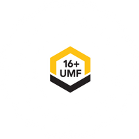 UMF16+ Premium Quality Guaranteed