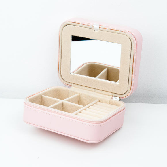 Jewellery Box - Small