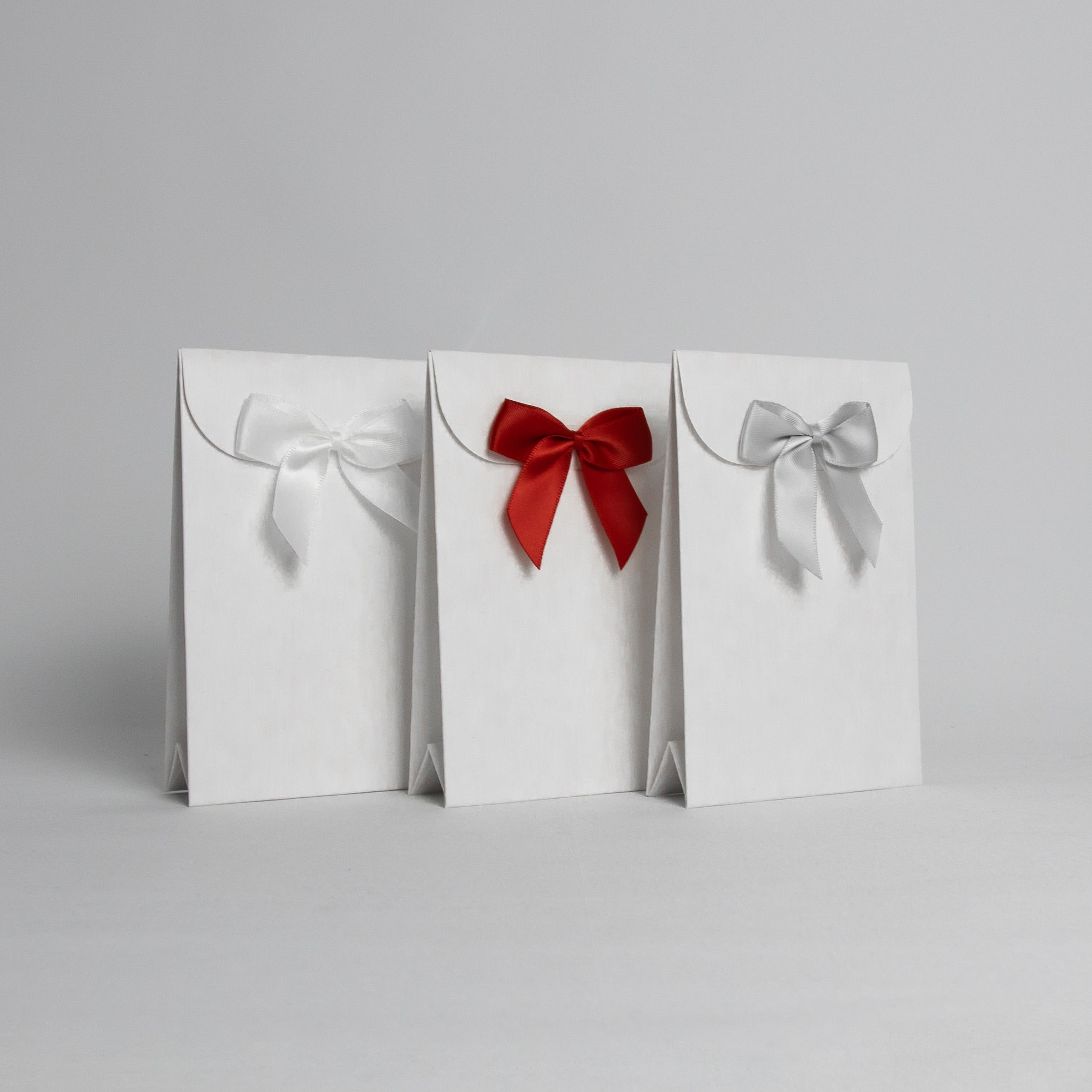 Wallflower Co. Gift bag
