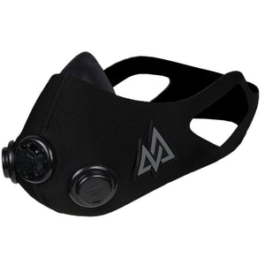 TRAINING MASK 2.0<浦和レッズ着用モデル>