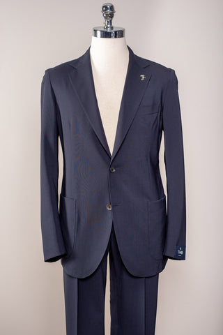 Tombolini Navy Sport Coat