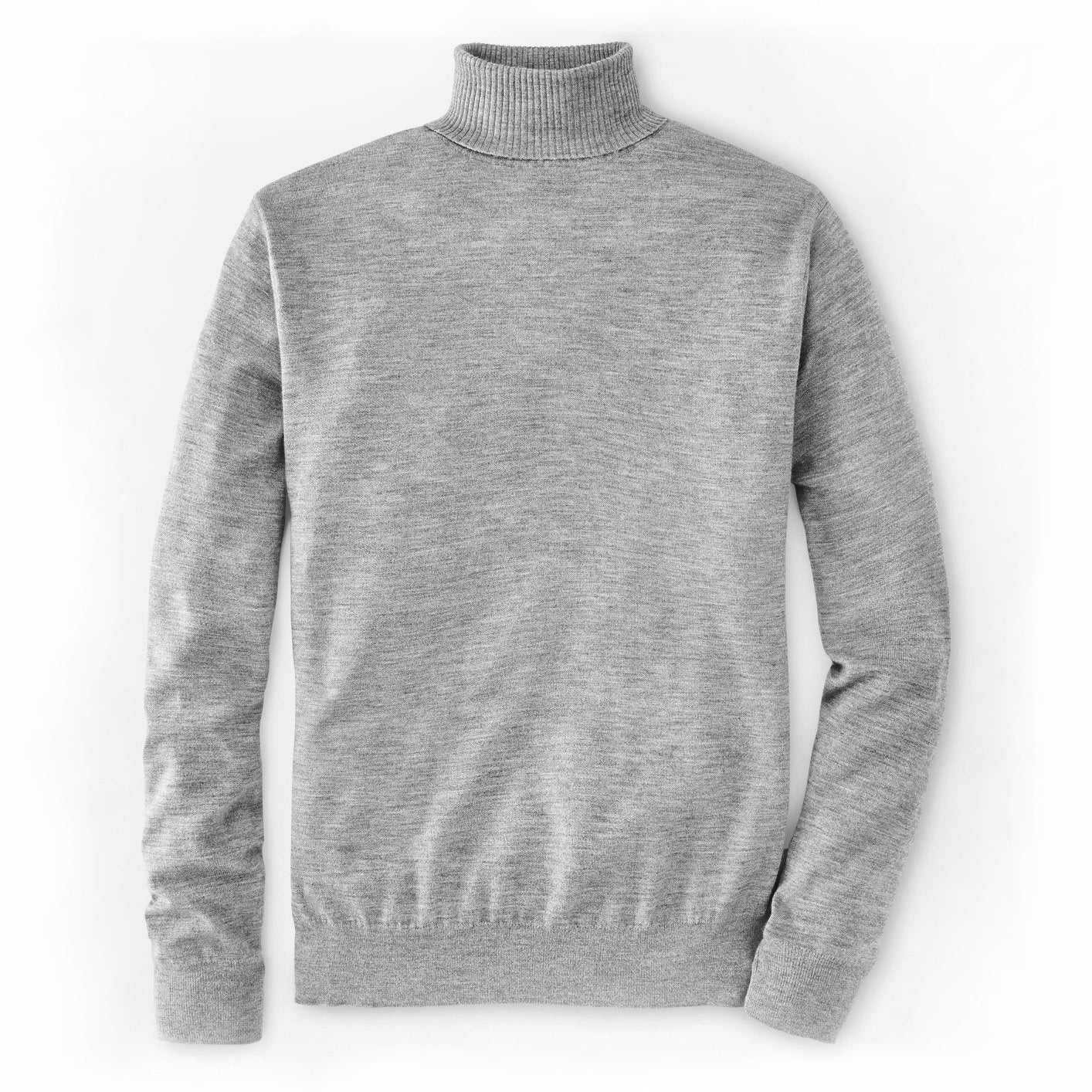 Peter Millar Turtleneck Sweater