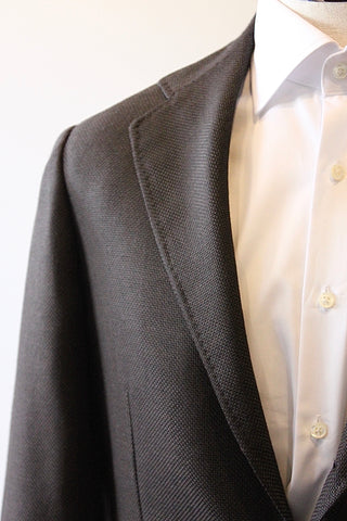 Ring Navy Sport Coat
