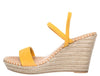 Announce04 Amber Women's Wedge - Wholesale Fashion Shoes