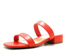 Airy04 Coral Women's Heel - Wholesale Fashion Shoes
