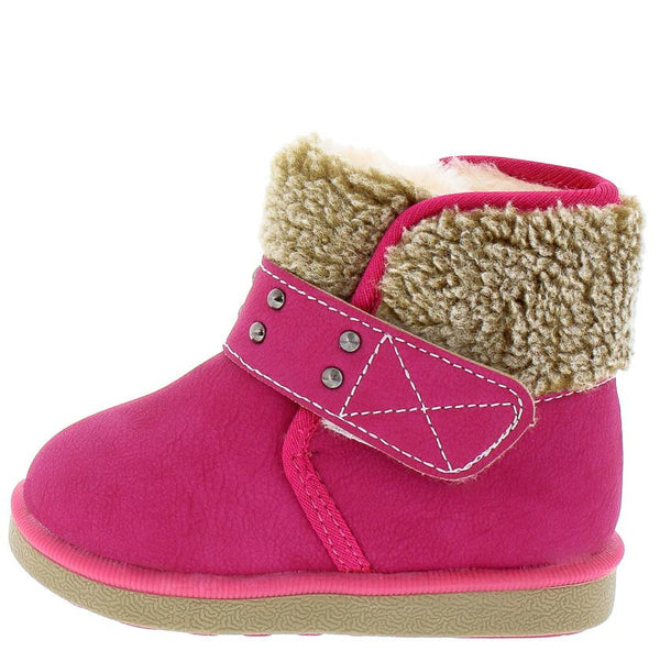 e7272f348 Girl Kids Boots Designed Fashionable Only  20.88 A Pair Page 3 ...