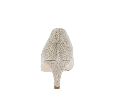 Bertha2x Nude Women's Heel - Wholesale Fashion Shoes