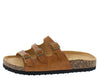 Broadwalk5 Tan Women's Sandal - Wholesale Fashion Shoes