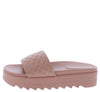 Caro04 Pink Women's Sandal - Wholesale Fashion Shoes