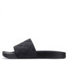 Cinco Black Women's Sandal - Wholesale Fashion Shoes