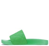 Cinco Green Women's Sandal - Wholesale Fashion Shoes