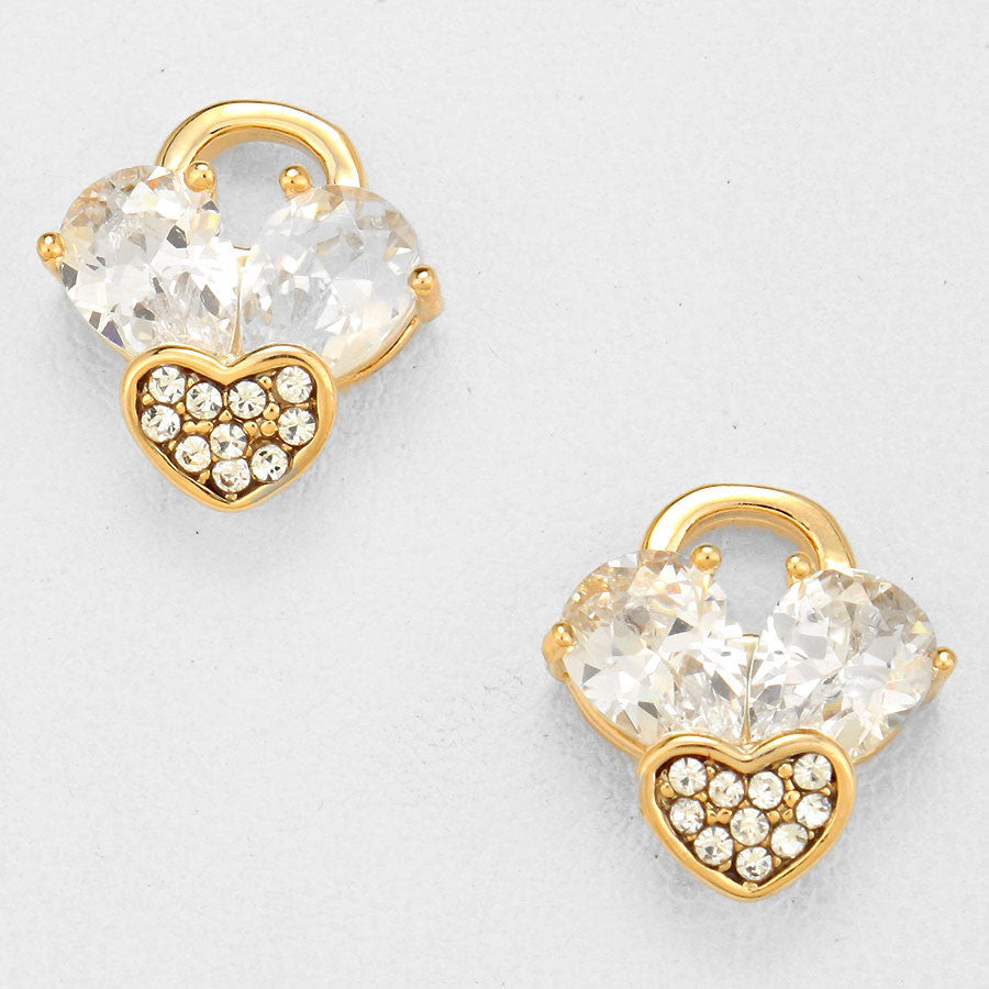 fashion crystal statement vintage for earring women wholesale new earrings stud design earringearrings